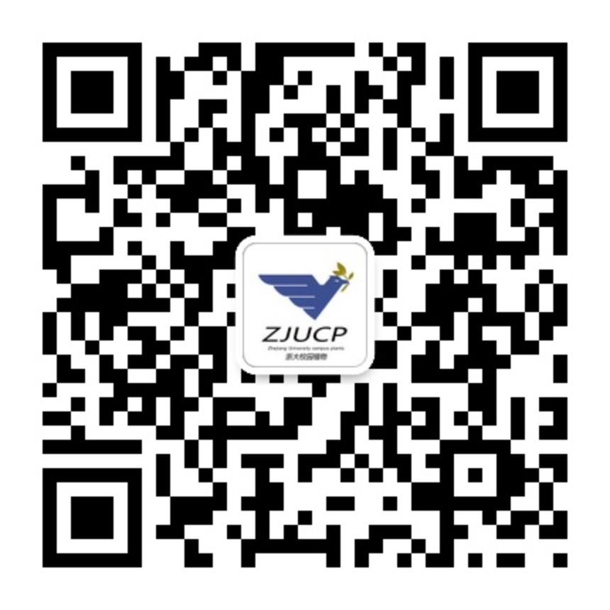 微信关注二维码图标.JPG